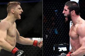 ISLAM-MAKHACHEV-Dan-hooker-UFC