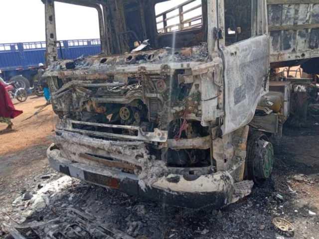 exploision aeroport camion citerne BIS5