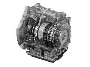 Mazda3_2013_SKYACTIV_Drive__jpg72