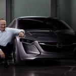 Opel-Monza-286823-medium