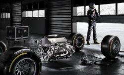 Intro F1