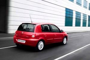 Renault_Clio_Campus_003