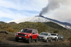 151222_Jeep_Experience-Days-Etna_05