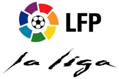 football Espagne liga