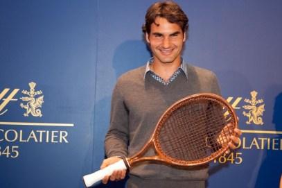 Roger+Federer+Instore+Lindt+Melbourne+xhIxHVnEP3-l