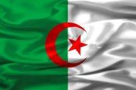Equipe d'Algérie - Présente au Brésil pour la Coupe du Monde 2014 ?
