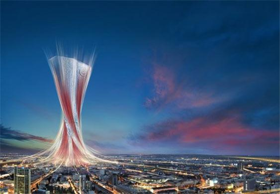 Le tirage au sort europa league 2015 2016 en streaming - Tirage au sort coupe de france streaming ...