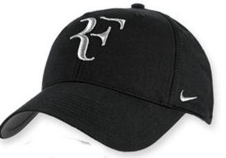 casquette rf