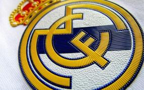 fond d'écran HD Real Madrid