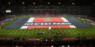 psg-parc des princes 2015 match