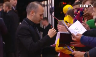 iniesta-ballon-or-2014