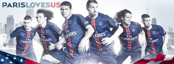 vid u00e9os psg ligue des champions vine youtube uefa 2015