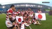 coupe-du-monde-rugby-2015 exploit japon afrique du sud