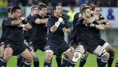 haka all blacks Coupe du Monde 2015