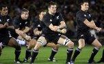 haka nouvelle Zélande Coupe du Monde 2015 Rugby