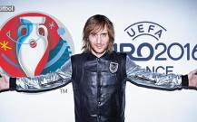 Eurofoot UEFA DG Source: Twitter