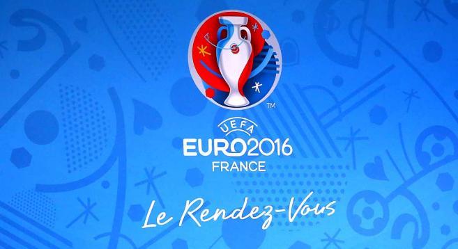 euro 2016 en france organisation uefa classement et r sultats. Black Bedroom Furniture Sets. Home Design Ideas