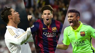 cr7 léo messi neymar