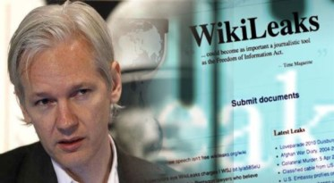 Julian Assange Wikileaks acTVism Munich