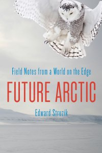 futurearctic