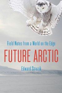 futurearctic