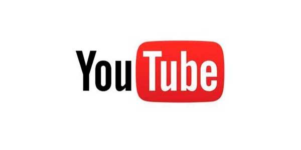 YouTube canales para acuarela
