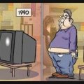 Evolución. Fuente: Facebook
