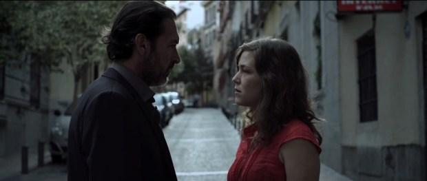 Meine Liebe (Laura Pousa & Ricardo Steinberg, 2011)