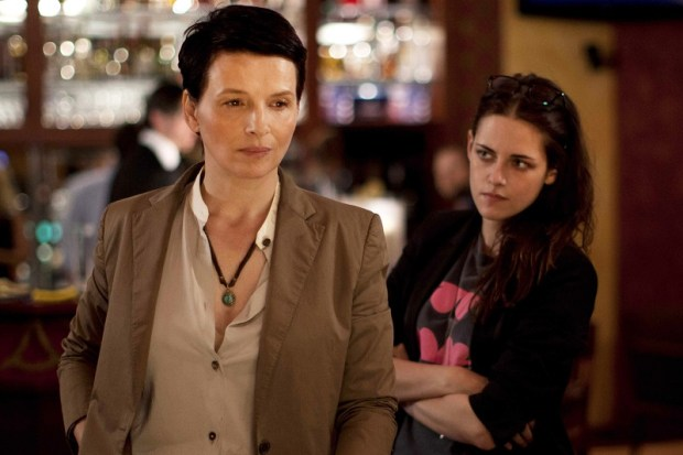 26 Clouds of Sils Maria 2
