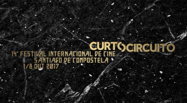 1506509973-750_cb849501-c38e88eb-curtocircuito-2017-banner-numax-750x414