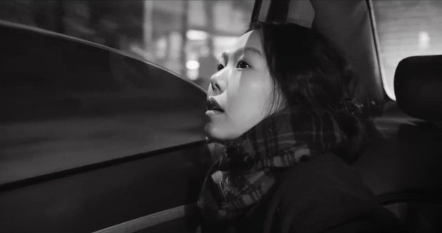 The Day After (Hong Sang-soo)
