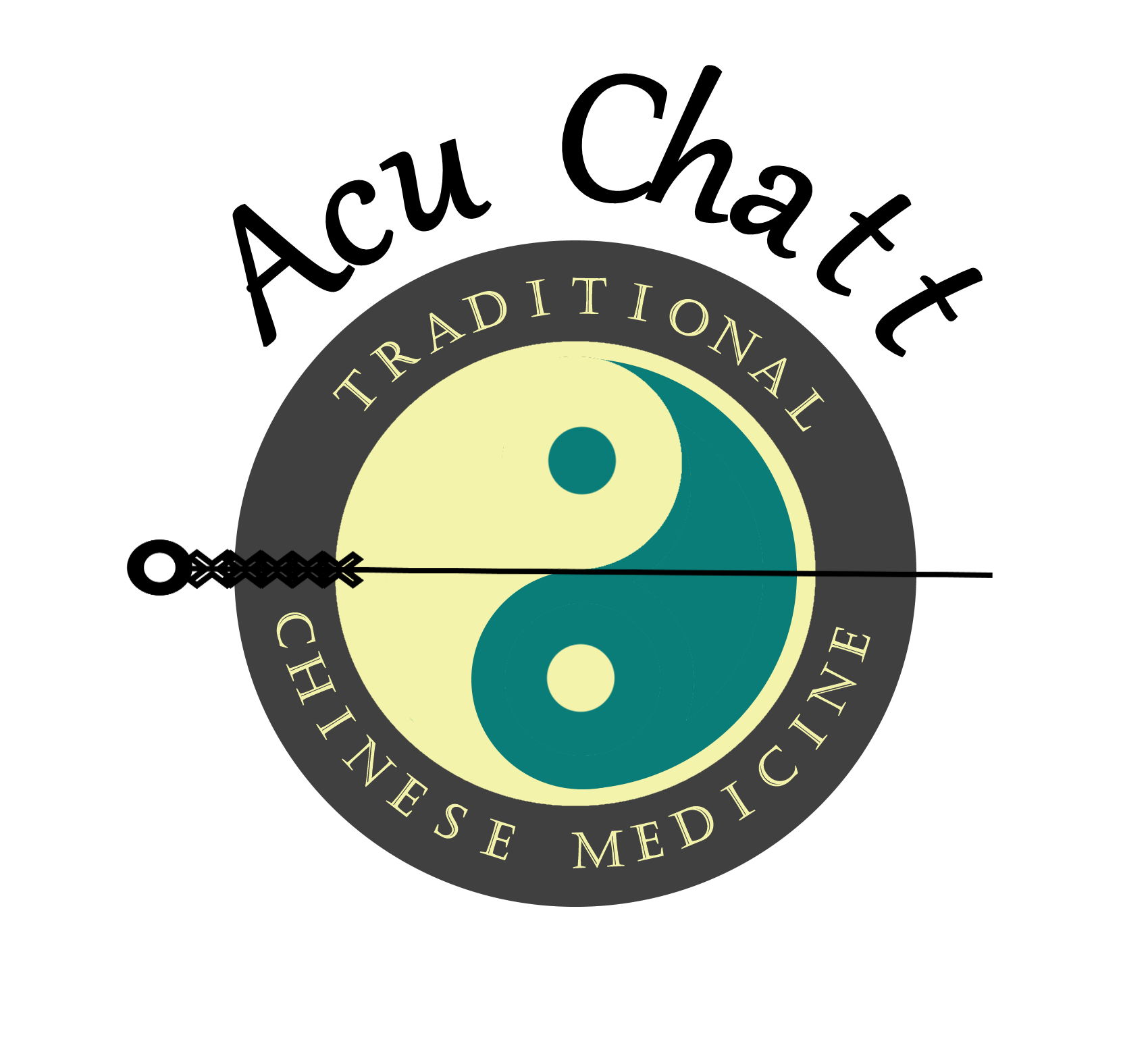 Acu Chatt Acupuncture Chinese Herbs Chattanooga