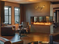 Custom Gas Fireplace Styles & Options | Gas Fireplace ...