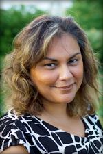 Dr. Shelina Harji