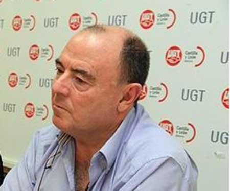 Miguel Ángel Mateo.