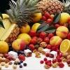 fruit for digestive health