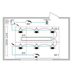 nlight wiring diagram wiring diagram homenlight wiring diagram wiring diagram data nlight wiring diagram [ 2200 x 1700 Pixel ]