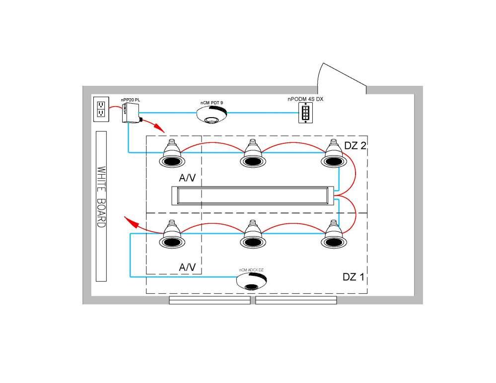 medium resolution of nlight wiring diagram wiring diagram homenlight wiring diagram wiring diagram data nlight wiring diagram