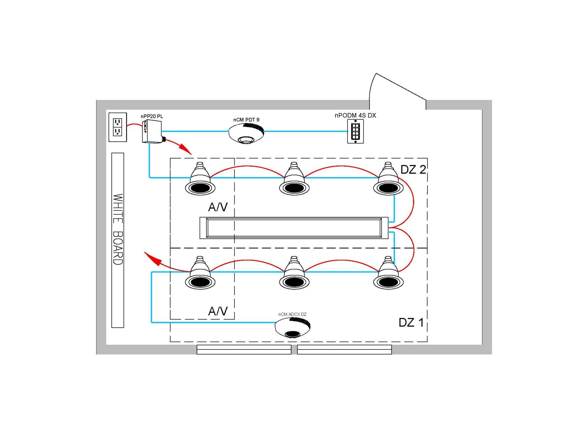 hight resolution of nlight wiring diagram wiring diagram homenlight wiring diagram wiring diagram data nlight wiring diagram