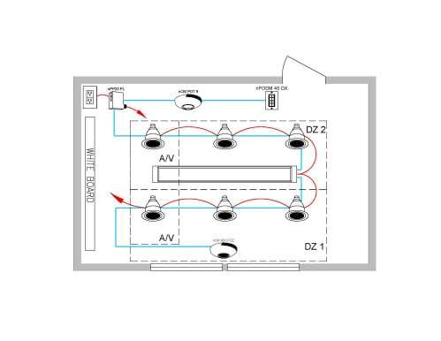 small resolution of nlight wiring diagram wiring diagram homenlight wiring diagram wiring diagram data nlight wiring diagram
