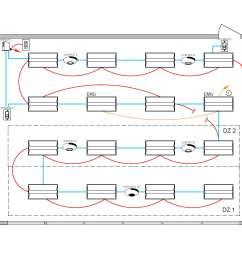 Nlight Wiring Diagrams. . Wiring Diagram on