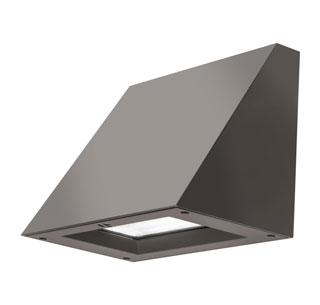 outdoor commercial lighting acuity brands