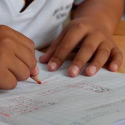 Atención individualizada y necesidades educativas especiales