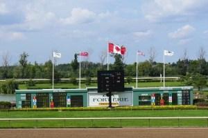 forterie-race_track