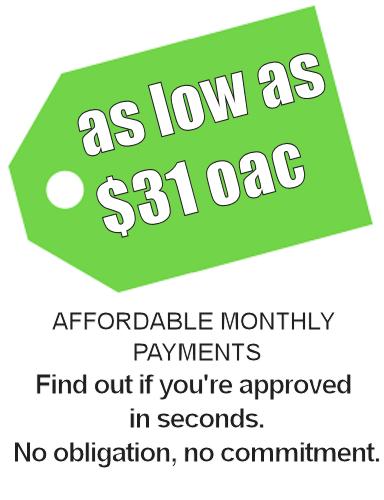 finance_tag_31$