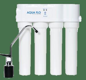 Aqua-Flo-Platinum-1240-Series