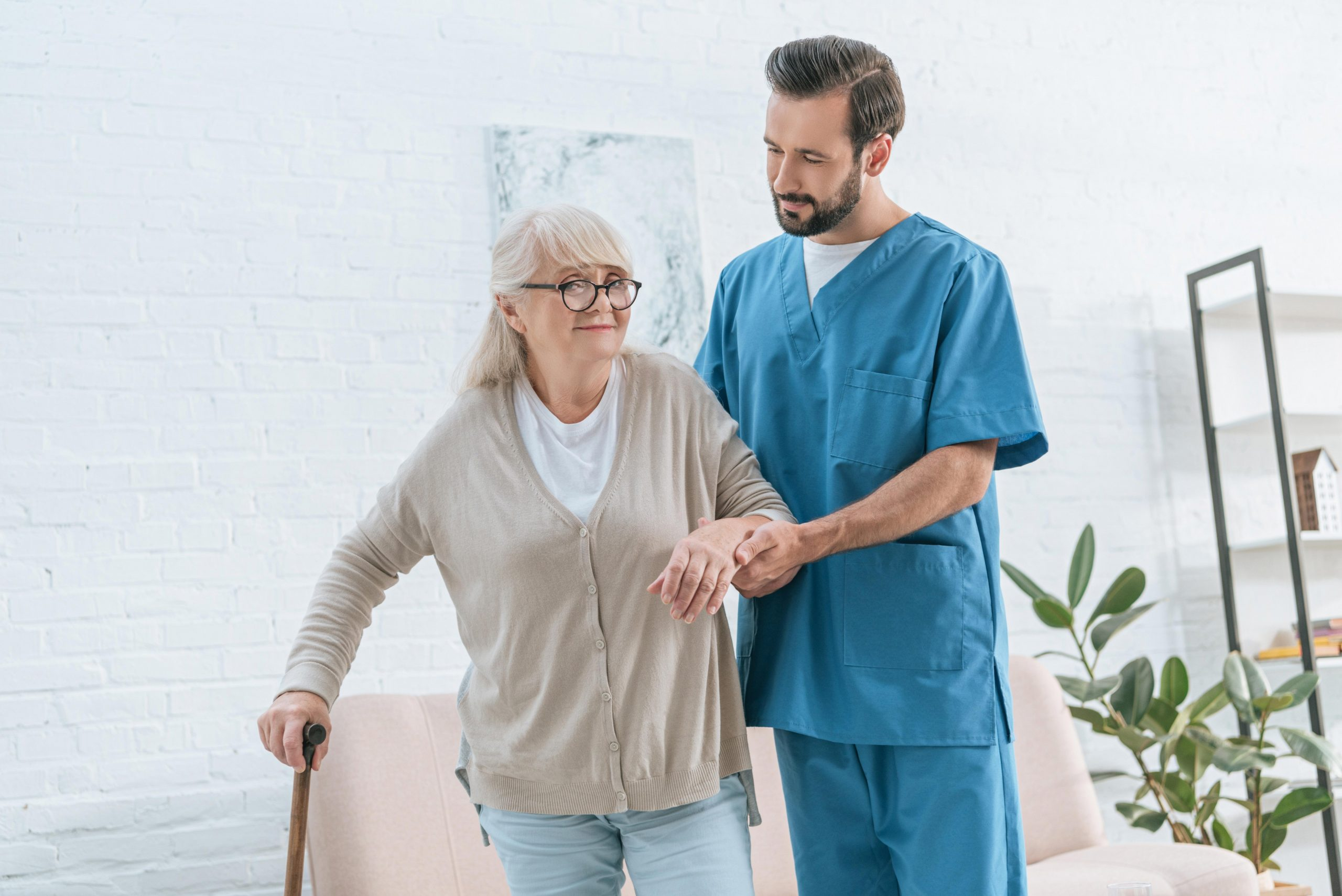 New health and social care levy