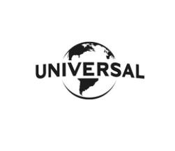 Universal-pictures-Ireland