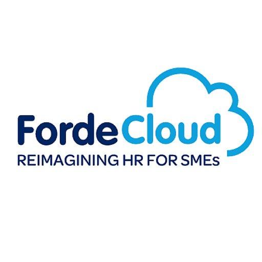fordecloud-logo