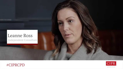 leanne-ross-cipr-cpd-video